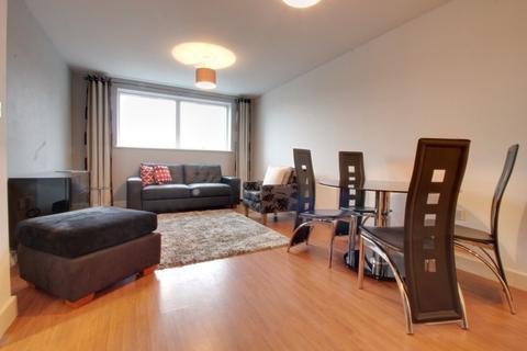 1 bedroom apartment to rent - Sinope Apartments, Jupiter Complex