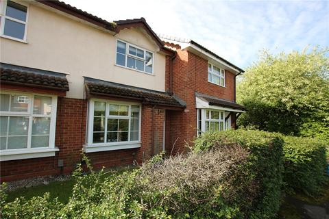 2 bedroom terraced house to rent - Sunderland Close, Woodley, Reading, Berkshire, RG5