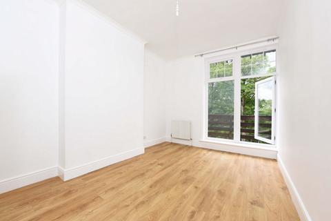 1 bedroom flat to rent - Lynchford Road, Farnborough, GU14