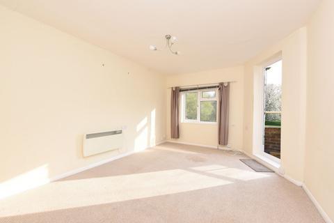 1 bedroom maisonette to rent - Burrell Road, Frimley, GU16