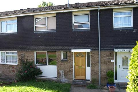 3 bedroom terraced house for sale - Gilbert Road, Frimley, GU16