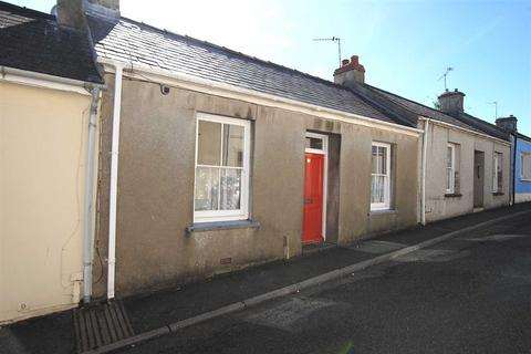 3 bedroom cottage for sale - 11 Williamson Street
