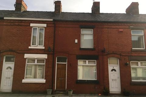 2 bedroom terraced house to rent - Wyncroft Street, Liverpool