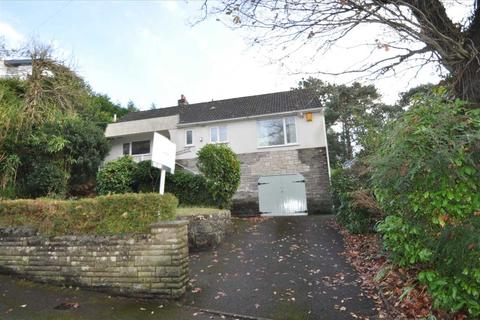 2 bedroom detached house to rent - Lower Parkstone