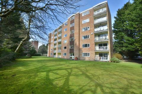 2 bedroom flat for sale - Lindsay Road, Poole, Dorset, BH13 6AZ