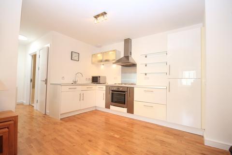 2 bedroom flat to rent - King Street, Maidenhead, Berkshire