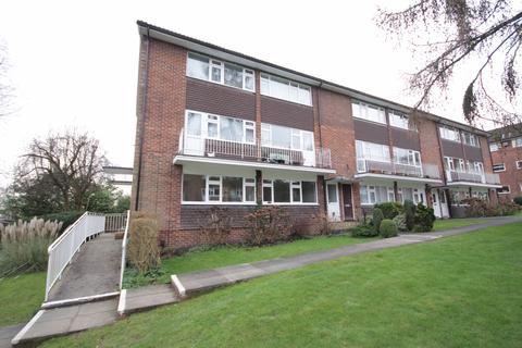 2 bedroom ground floor flat to rent - Calder Court Maidenhead Berkshire