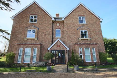 2 bedroom apartment to rent - Ascot Road Holyport Maidenhead