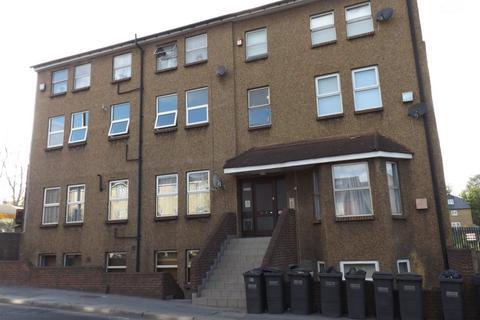 1 bedroom flat to rent - Penge Road, South Norwood, SE25