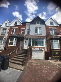 4 bedroom terraced house for sale - Coventry Road, Small Heath, Birmingham B10