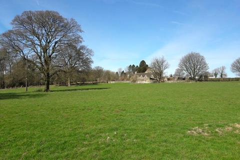 Land for sale - Pasture Paddock, Sudgrove