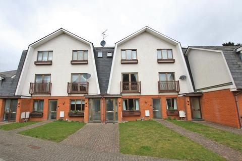2 bedroom flat to rent - Braeside, Binfield, BRACKNELL, Berkshire