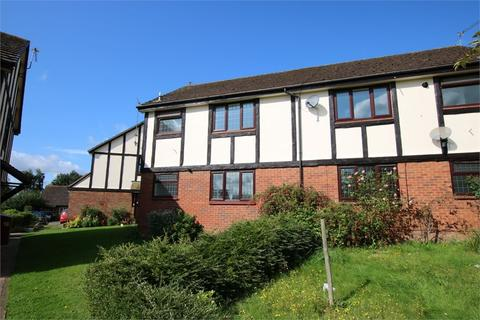 1 bedroom maisonette to rent - Knossington Close, Lower Earley, READING, Berkshire