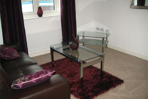1 bedroom flat to rent - Potters Mews, Greenway Road, Cardiff