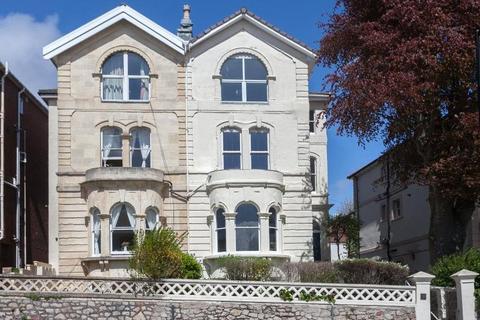 6 bedroom terraced house for sale - Redland Road, Redland, Bristol, BS6