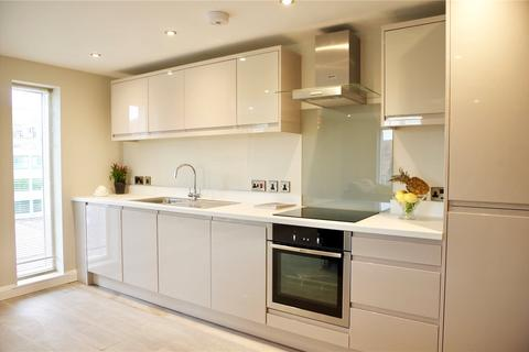 1 bedroom flat for sale - Flat 16, Conisford Court, Greyfriars Road, Norwich, NR1