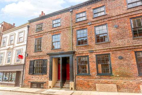 4 bedroom terraced house for sale - Castlegate, York, YO1