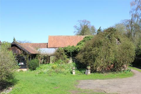 3 bedroom house for sale - Parham, Nr Framlingham, Suffolk, IP13