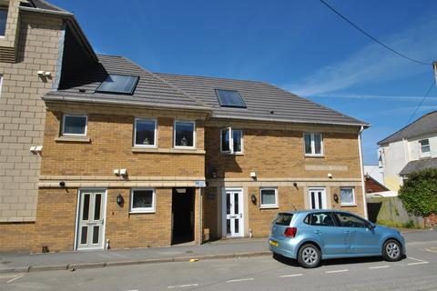 2 bedroom terraced house to rent - Hamilton Court, Nelson Road