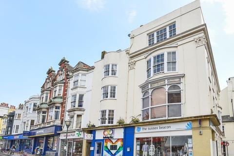 2 bedroom flat for sale - St James's Street, Brighton, , BN2