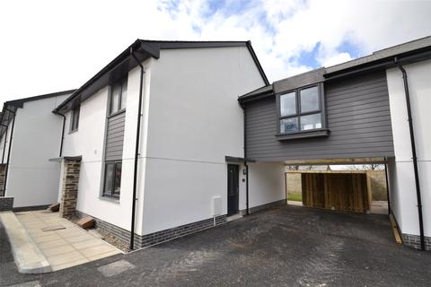 3 bedroom terraced house for sale - Bugle Way, Victoria Square