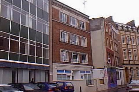 1 bedroom house share to rent - St Nicholas Street, Central Bristol, BRISTOL, BS1