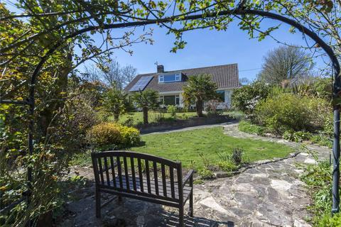4 bedroom detached house for sale - Nr Dorchester, Dorset