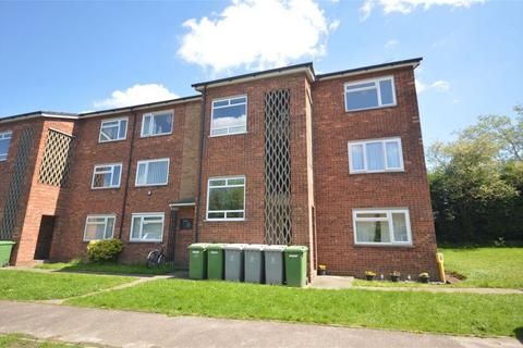 1 bedroom flat for sale - Lilian Close, Norwich