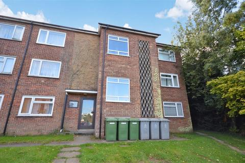 1 bedroom flat for sale - Lilian Close, Hellesdon, Norwich