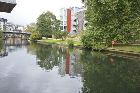 1 bedroom flat for sale - Blue Mill, Paper Mill Yard, Norwich