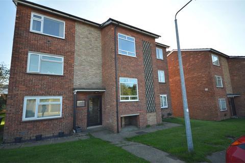 1 bedroom flat for sale - Lilian Close, Hellesdon, Norwich