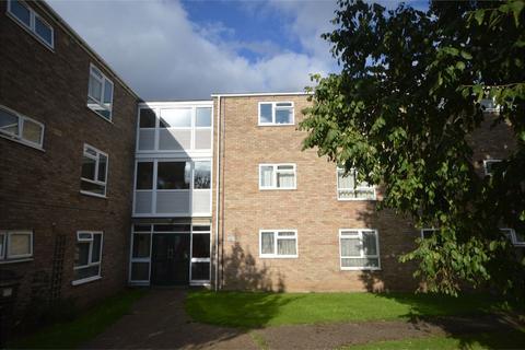 1 bedroom flat for sale - Angel Road, Norwich