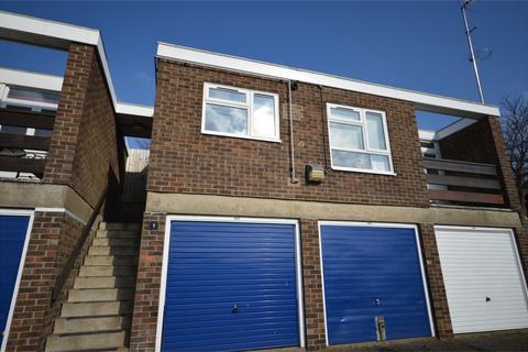 1 bedroom flat for sale - Springbank, Lakenham, Norwich