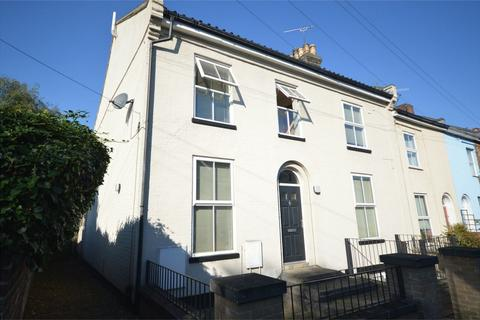 8 bedroom end of terrace house for sale - Gladstone Street, Norwich