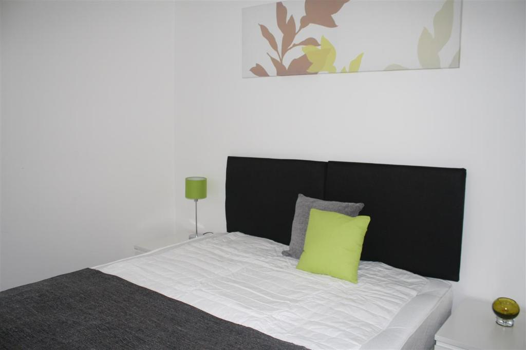 LONG TERM SERVICED APARTMENT ACCOMODATION CHELMSFORD 1 bed ...