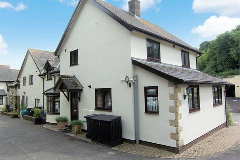 2 bedroom cottage for sale - Townsend, BEER, Seaton, Devon