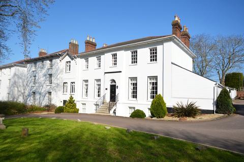 5 bedroom link detached house for sale - Heavitree, Exeter