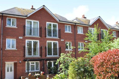 4 bedroom terraced house for sale - Barrack Road, St Leonards, Devon