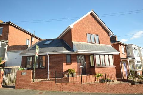 3 bedroom link detached house for sale - Pennsylvania, Exeter