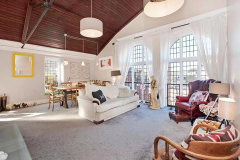 2 bedroom flat for sale - Haldon Road, St David's, Exeter