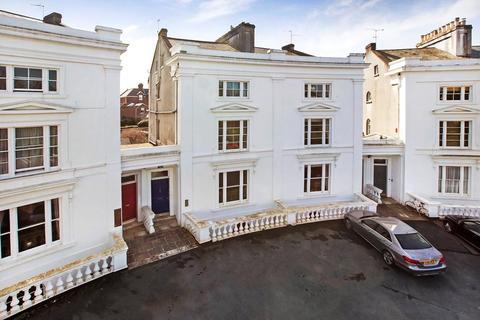 6 bedroom terraced house for sale - St Leonards, Exeter