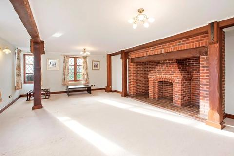 5 bedroom detached house for sale - St Thomas, Exeter