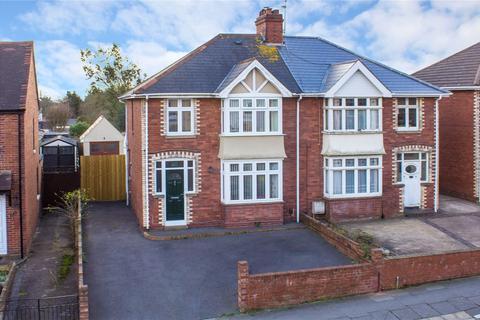 3 bedroom semi-detached house for sale - Exeter, Devon