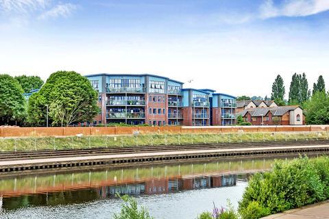 2 bedroom flat for sale - Flowerpot Lane, Exeter