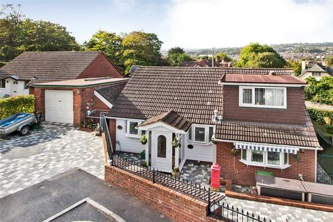 3 bedroom bungalow for sale - St Davids, Exeter
