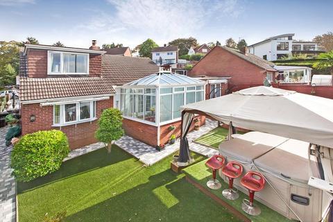 3 bedroom bungalow for sale - St Davids, Exeter