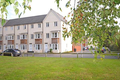 4 bedroom semi-detached house for sale - Countess Wear, Exeter, Devon