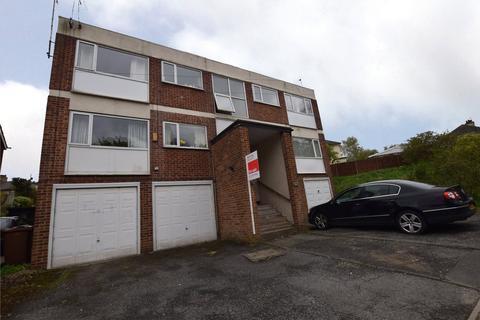 1 bedroom apartment for sale - Park View Court, 47 Low Moor Side, Leeds, West Yorkshire