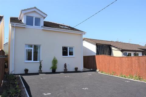 Detached Properties For Sale At Dawlish Warren
