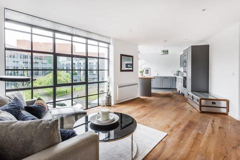 2 bedroom apartment for sale - Station Approach, Godalming